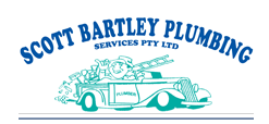 scott-bartley-plumbing.png