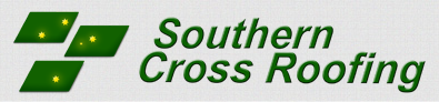 southern-cross-roofing.png
